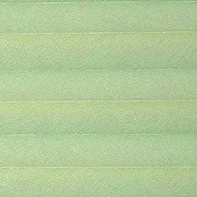 Креп перла 5612 св.зеленый, 235см