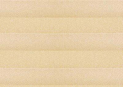 Креп 2840 карамель, 15 мм, 230 см
