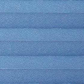 Креп 5252 синий, 235см