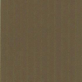 ЛАЙН II 2868 коричневый, 89мм