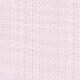 ЛАЙН II 4082 розовый, 89мм