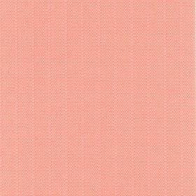 ЛАЙН II 4264 т.розовый, 89мм