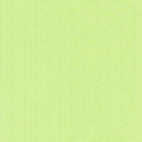 ЛАЙН II 5850 зеленый, 89мм