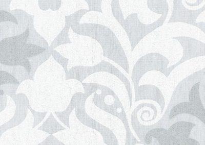 ЛАУРА 0225 белый 200см