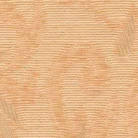 ЛЕЙЛА 2261 бежевый 89 мм