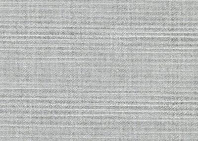 ЛИМА ПЕРЛА 1852 серый, 240 см