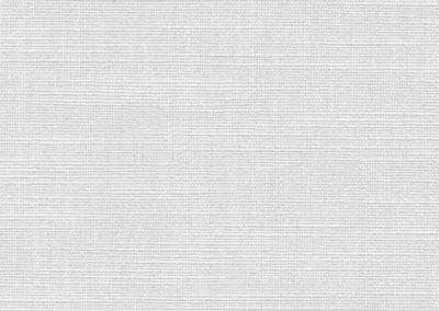 ЛИМА 0225 белый 240 см