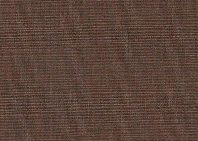 ЛИМА 2872 темно-коричневый 240 см