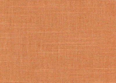 ЛИМА 3499 оранжевый 240 см