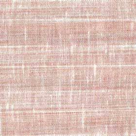 Лен 4059 розовый, 235см