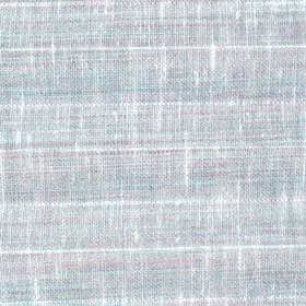 Лен 5173 голубой, 235см