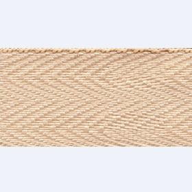 Лесенка декоративная для 2 полосы, береза