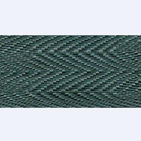 Лесенка декоративная для 2 полосы, зеленая