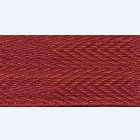 Лесенка декоративная для 2 полосы, красная