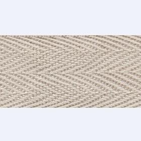 Лесенка декоративная для 2 полосы, отбеленная
