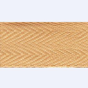 Лесенка декоративная для 2 полосы, пиано-натур