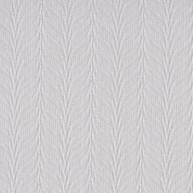 МАЛЬТА 1608 серый 89 мм