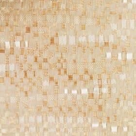МАНИЛА 2261 светло-бежевый, 89 мм