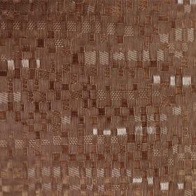 МАНИЛА 2870 коричневый, 89 мм