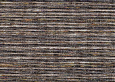 МАРАКЕШ DIM-OUT 2871 коричневый 240см