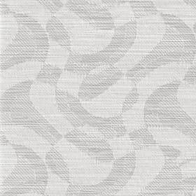 МАРСЕЛЬ 1608 св. серый, 89 мм