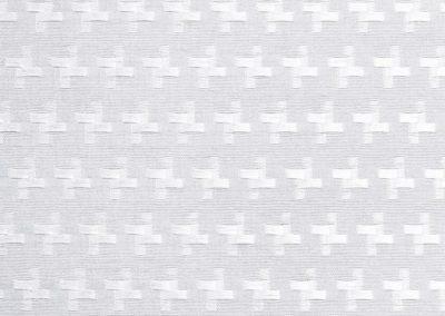 МАРЦИПАН 0225 белый, 280 см