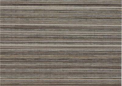 МЕМФИС 2868 св. коричневый, 300 см