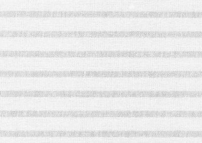 МЕРЕЖКА 0225 белый 235 см