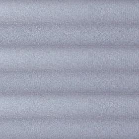 Мара БО 1881 тем.серый, 235см