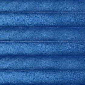 Металлик БО 5300 синий, 240см