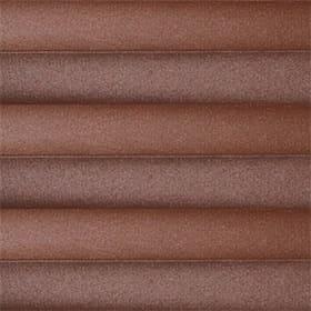 Металлик 2870 коричневый, 240см