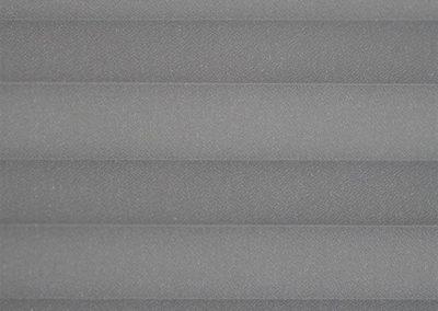 Метис Перла 1608 св. серый, 200 см