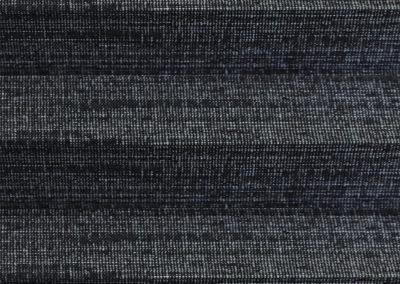 Мираж 1907 черная икра, 225см