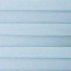 Мираж 5102 голубой опал, 225см