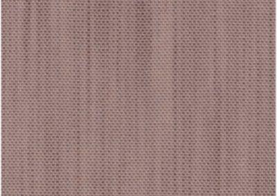 НОВА 2868 св. коричневый, 200 см