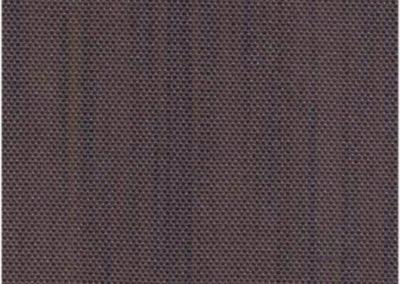 НОВА 2870 коричневый, 200 см
