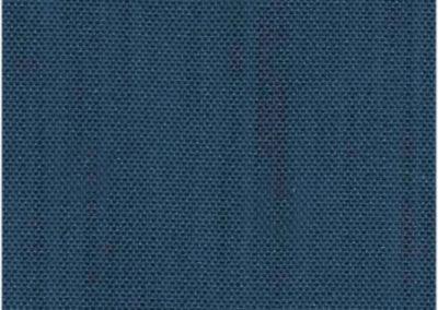 НОВА 5302 синий, 200 см