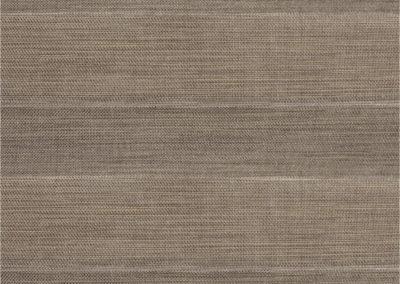 Непал 2868 св. коричневый, 32 мм, 225 см