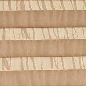 Ниагара 2746 св.коричневый, 235см