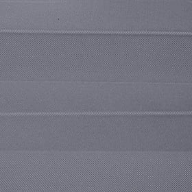 Ноктюрн B-O 1881 темно-серый, 230 см