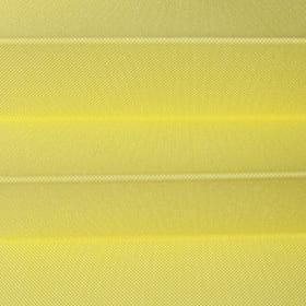 Ноктюрн B-O 3210 лимон, 230 см