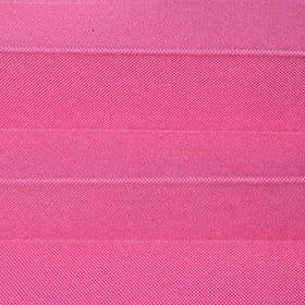 Ноктюрн B-O 4096 розовый, 230 см