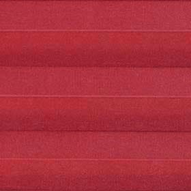 Ноктюрн B-O 4523 красный, 230 см