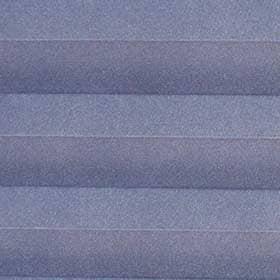 Ноктюрн B-O 5302 синий, 230см