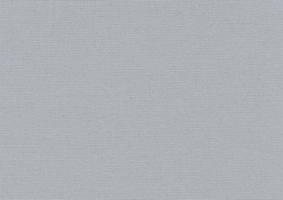 ОМЕГА 1881 серый, 300 см