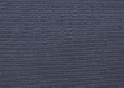 ОМЕГА 1883 мокрый асфальт, 250 см
