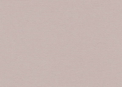 ОМЕГА 2868 св. коричневый 250 см