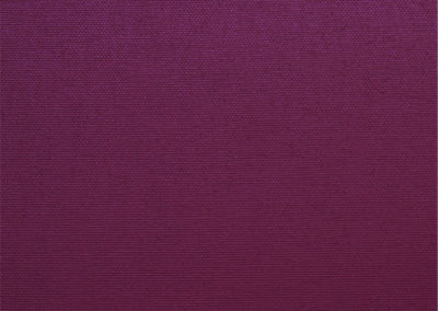 ОМЕГА 4830 рубин, 250 см