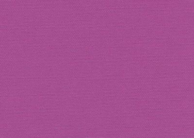 ОМЕГА 4858 лиловый 250 см
