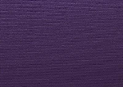 ОМЕГА 4966 баклажан, 250 см